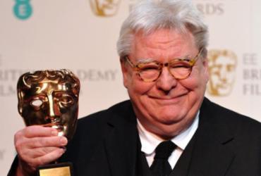 Cineasta britânico Alan Parker morre aos 76 anos | Carl Court | AFP