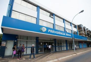 Prova de vida de aposentados e pensionistas é suspensa até setembro | Marcelo Camargo | Agência Brasil