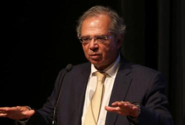 Reforma tributária de Guedes sacrifica o setor de serviços  