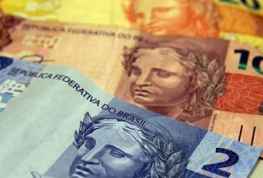 Primeira parcela de 15 milhões é paga a estados e municípios nesta segunda | Marcello Casal Jr | Agência Brasil