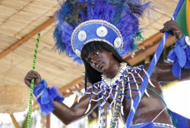 Festa cívica online amplia alcance da celebração | Uendel Galter | Ag. A TARDE