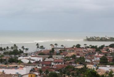 Cidades do interior da Bahia registram queda de 25% das mortes violentas | Alberto Maraux | SSP