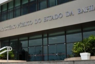 MP-BA esclarece sobre ação contra 21 instituições de Ensino Superior de Salvador | Agência Brasil