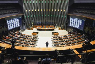 Levantamento mostra crescimento na migração partidária de prefeitos para o Centrão