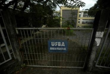 Ufba anuncia outro semestre online; atividades presenciais serão raras | Felipe Iruatã | A TARDE