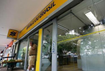 Banco do Brasil esgota novo limite do Pronampe em um dia |