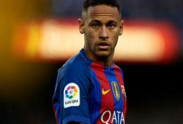 Presidente do Barcelona diz que retorno de Neymar é pouco provável | Divulgação