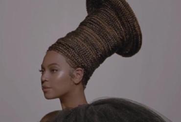 Beyoncé lidera o Grammy com nove indicações; confira a lista | Reprodução | Instagram