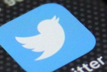 Contas de Bill Gates e Elon Musk são hackeadas no Twitter para golpe de bitcoin   Reprodução