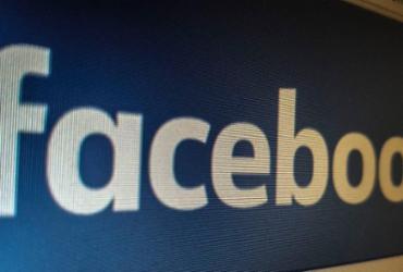 Empresas boicotam publicidade no Facebook por discurso de ódio | Marcello Casal Jr. | Agência Brasil