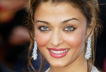 Atriz de Bollywood hospitalizada por coronavírus tem alta | Divulgação