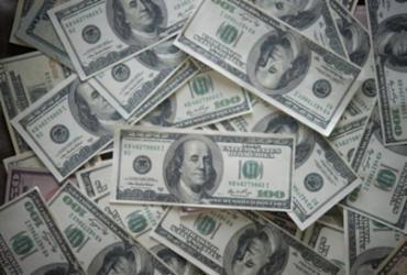 Brasil recebe US$ 1 bi para pagamento de programas emergenciais   Divulgação   Freepik