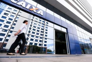 Caixa isenta linhas do Pronampe de tarifa de abertura de crédito | Marcelo Camargo | Agência Brasil