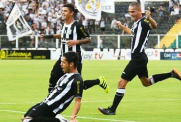 Campeonato Catarinense volta no dia 28, com novo protocolo de saúde |