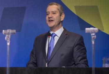 Presidente da CBF define data para volta do Brasileirão e Copa do Brasil | Lucas Figueiredo | CBF
