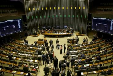 Câmara prevê votação do projeto das fake news até o fim de julho | Wilson Dias | Agência Brasil