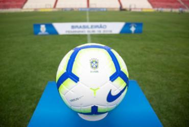CBF afirma que Brasileiro começa no dia 9 de agosto   Yuri Laurindo   CBF