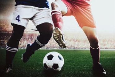 CBF divulga nova tabela básica do Campeonato Brasileiro de 2020; confira | Divulgação | Freepik