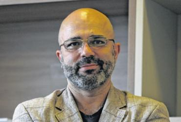 """""""A sociedade passará por um momento de união e reconstrução"""", avalia psicólogo   Rafael Martins   Ag. A TARDE"""
