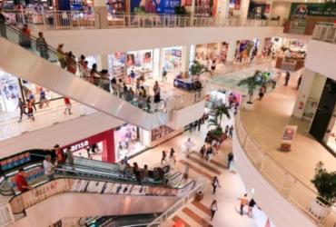 Shoppings de Salvador devem reabrir em primeira etapa de flexibilização do comércio, diz site | Divulgação