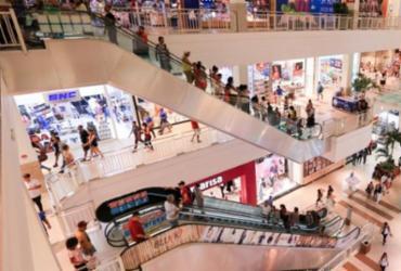 Movimentação econômica de Salvador cresce 13% em julho   Divulgação