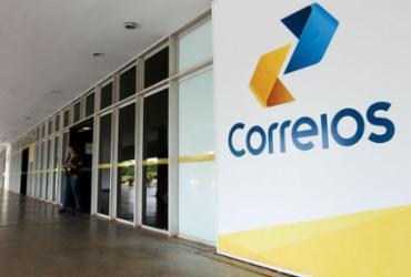 Funcionários dos Correios anunciam greve por tempo indeterminado | Marcelo Camargo | Agência Brasil