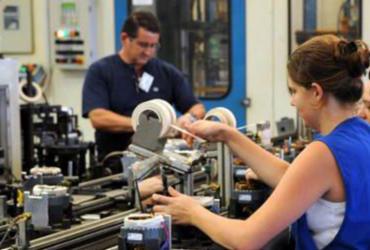 Atividade econômica tem crescimento de 0,6% em maio, diz FGV | Arquivo | Agência Brasil