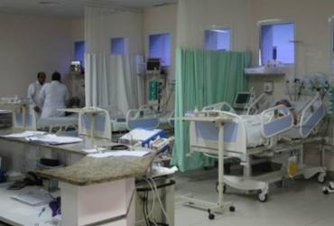 Cruz das Almas chega a 141 o número de infectados pelo Coronavírus