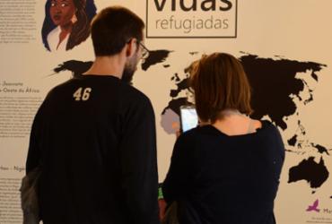 MP que libera R$ 3 bilhões para o setor cultural é publicada | Rovena Rosa | Agência Brasil