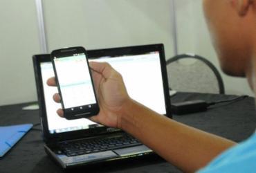 Cresce interesse por cursos a distância para empreender | Agência Brasil|
