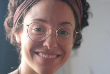 Mãe de brasileira desaparecida na Alemanha afirma que jovem está em hospital | Divulgação