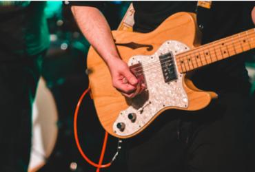 Dia do Rock: como ter banda ajudou na vida profissional de roqueiros | Freepik