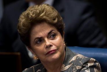 Dilma Rousseff participa de live com a Major Denice na próxima segunda | Marcelo Camargo | Agência Brasil