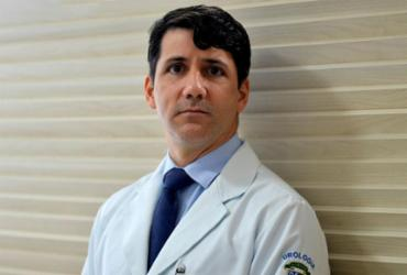 'O nível de disfunção erétil aumentou muito nesta pandemia', diz urologista | Shirley Stolze | Ag. A TARDE
