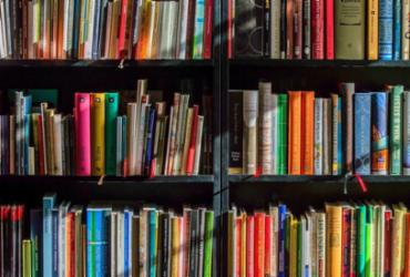 ABL firma parceria para distribuição de 4,5 mil livros | Cultura | RJ