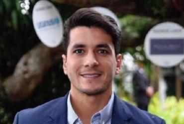 """""""Quem tem grande apelo na mídia digital vai levar vantagem"""", diz Duda Sanches sobre eleições   Divulgação"""