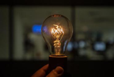 Consumidor poderá tirar dúvidas sobre valor cobrado na conta de luz | Reprodução
