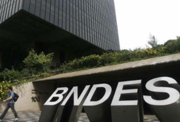 BNDES disponibiliza R$5 bi para micro, pequenas e médias empresas | Arquivo | Agência Brasil