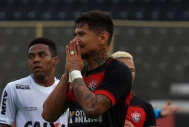 Vitória emite posicionamento sobre afastamento de Léo Ceará | Maurícia Matta | E.C.Vitória