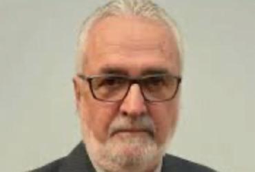 Edson Borges assume Secretaria de Comunicação em Feira de Santana | Divulgação