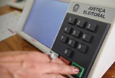 Apresentadores de rádio e tevê têm até 11 de agosto para se desincompatibilizar | Agência Brasil