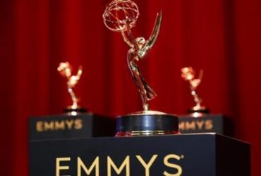 Emmys anunciarão na quarta indicados ao primeiro prêmio na pandemia   Divulgação