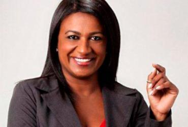 Marluce é publicitária e empresária da comunicação | Foto: Acervo Pessoal - Acervo Pessoal