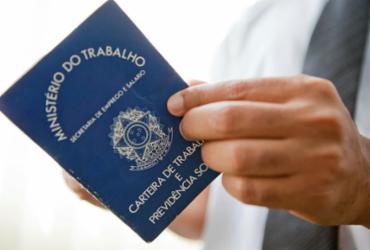 Dúvidas sobre regras trabalhistas são ponto de tensão na pandemia | Camila Domingues | Palácio Piratini