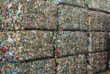 Bahia terá quatro polos de produção de energia limpa a partir de resíduos sólidos | Reprodução