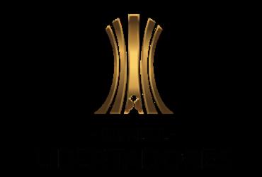 Libertadores retorna em 15 setembro | Conmebol