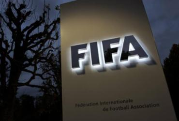 Fifa adia início das eliminatórias sul-americanas para outubro | AFP