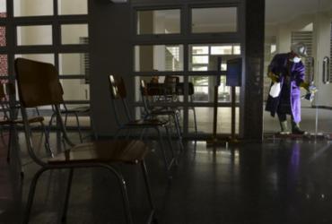 EUA suspenderá vistos de estudantes estrangeiros que estiverem com aulas virtuais |