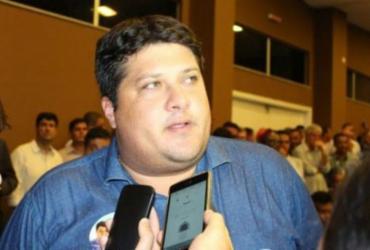 "Vereadores de Euclides da Cunha denunciam prefeito por contratação de ""empresa fantasma"""