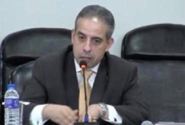 Governo exonera secretário adjunto na Secretaria Especial de Cultura | Reprodução | YouTube